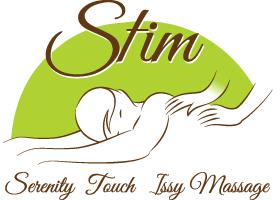 logo_stim